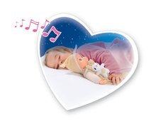 Hračky pro miminka - 160122 d smoby babika