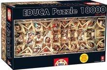 16065 c educa puzzle