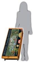 16066 c educa puzzle