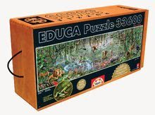 16066 e educa puzzle