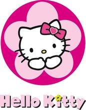 Stavebnice BIG-Bloxx ako lego - Stavebnica PlayBIG Bloxx BIG Hello Kitty na farme 18 kusov od 18 mes_2