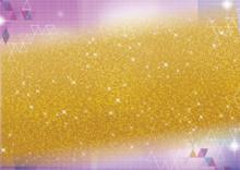 Detské hudobné nástroje - Hudobná gitara Violetta Zlatá edícia Smoby elektronická ružová_5