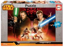 16165 b educa puzzle star wars