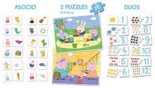 16229 b educa puzzle