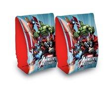 Nafukovacie rukávniky a vesty - Nafukovacie rukávniky na plávanie Avengers Mondo od 3 rokov_1