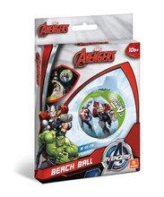 Lopte na napuhavanje - Lopta na napuhavanje Avengers Mondo 50 cm od 10 mjes_0