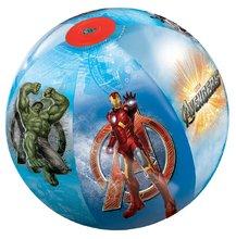 Lopte na napuhavanje - Lopta na napuhavanje Avengers Mondo 50 cm od 10 mjes_1
