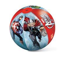 Lopte na napuhavanje - Lopta na napuhavanje Avengers Mondo 50 cm od 10 mjes_2
