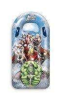 Napihljiva blazina Avengers Mondo Surf Rider 110 cm