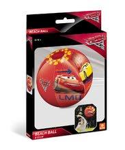 Nafukovacie lopty - 16361 b mondo lopta
