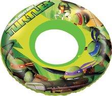 Napihljiv plavalni obroč Teenage Mutant Ninja Želve Mondo 50 cm od 10 mes