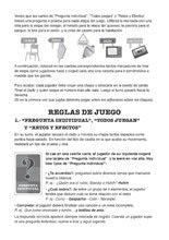 Cudzojazyčné spoločenské hry - Spoločenská hra Yo Fui a EGB Borras Educa španielsky od 12 rokov_4