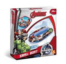 Čamci i brodići na napuhavanje - Čamac na napuhavanje Avengers Mondo 94 cm_0