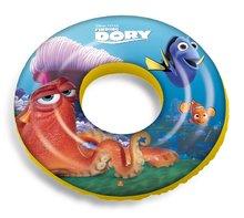 Nafukovacie koleso na plávanie Hľadá sa Dory Mondo 50 cm od 10 mesiacov