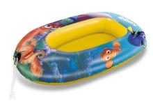 Detský nafukovací čln Hľadá sa Dory Mondo 94 cm