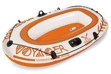 Nafukovací čln Voyager Boat 100 Mondo 143*86*26 cm MON16733