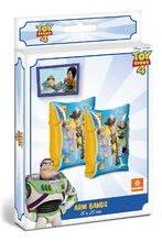 Nafukovacie rukávniky a vesty - Rukávniky nafukovacie Toy Story Mondo od 24 mes_0