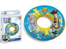 Nafukovacie kolesá - Nafukovacie plávacie koleso Toy Story Mondo 50 cm od 2 rokov_0