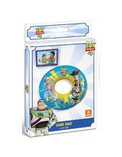 Nafukovacie kolesá - Nafukovacie plávacie koleso Toy Story Mondo 50 cm od 2 rokov_1