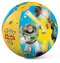 Napihljiva žoga za na plažo Toy Story Mondo 50 cm od 10 mes