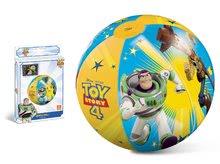 Nafukovacie lopty - Nafukovacia plážová lopta Toy Story Mondo 50 cm od 10 mes_0