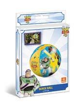 Nafukovacie lopty - Nafukovacia plážová lopta Toy Story Mondo 50 cm od 10 mes_1