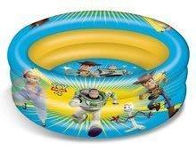 Napihljivi bazen Toy Story 4 Mondo triprekaten 100 cm od 10 mes