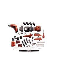 SMOBY 500063 Rectro-Friction systém set