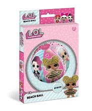 16803 c mondo beach ball