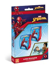 Rokavčki - Mondo 16343 Spiderman nafukovací rukávnik 25x15 cm_0