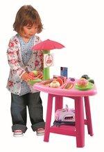 Obchody pro děti - Cukrárna Bubble Cook Écoiffier s váhou a 21 doplňky od 18 měsíců_0