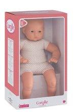 170010 i corlle bebe cheri