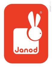 J00050 1
