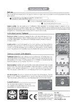 17055 16042 instructions b