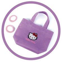 Staré položky - Bábika Hello Kitty Roxana Smoby 35 cm od 18 mes_0