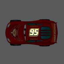 Staré položky - Pracovná dielňa Cars Neontech Racers Bricolo Center Smoby s mechanickou vŕtačkou_5