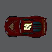 Staré položky - Autodielňa Autá Neontech Racers Smoby s nástrojmi a autom McQueen_2