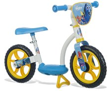 Balanční odrážedlo Hledá se Dory Learning Bike Smoby od 2 let