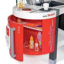 Kuchyňky pro děti sety - 311203 K
