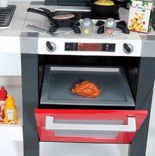 Kuchyňky pro děti sety - 311203 J