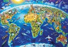 17129 c educa puzzle