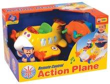 KIDDIELAND 41293 Activity RC plane