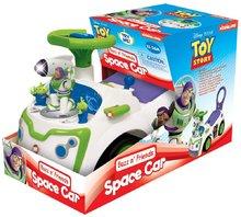 Poganjalci z zvokom - Poganjalec Toy Story Kiddieland z zvokom, lučkami in različnimi funkcijami_3