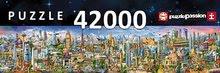 17570 e educa puzzle