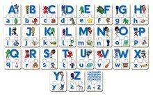 17576 b educa abeceda
