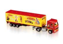 Nákladné autá - Kamión Majorette autentický viac modielov_0