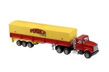 Nákladné autá - Kamión Majorette autentický viac modielov_1