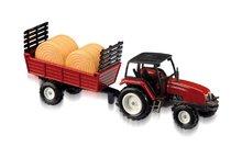 Nákladné autá - Kamión Majorette autentický viac modielov_4