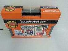 SMOBY 77440  15 Maxi Tools pracovné nára