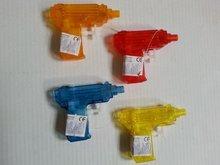 Vodna pištola Dohány mini 4 vrste
